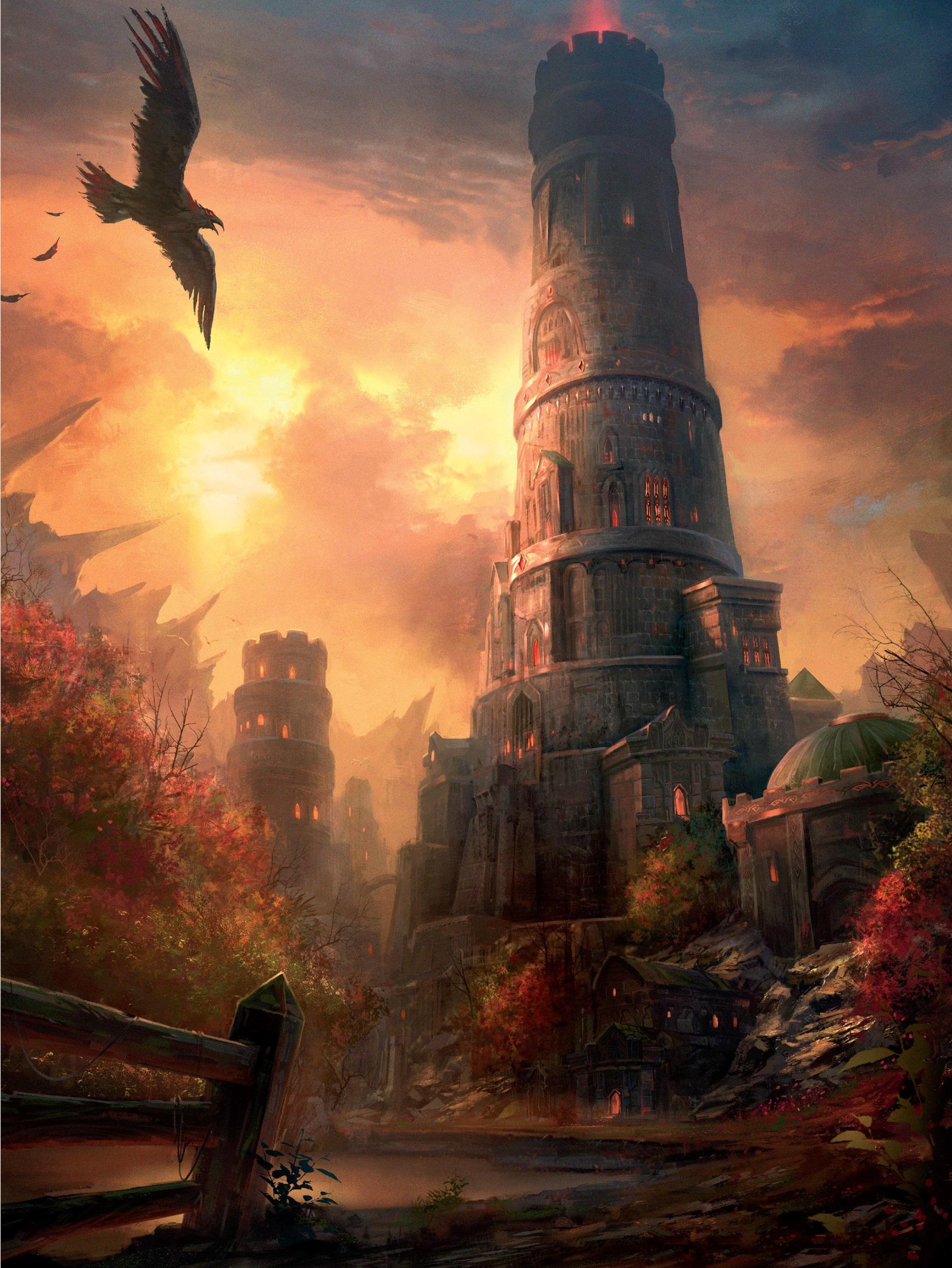 lorekeeper-warcraft-tarihceleri-16-05