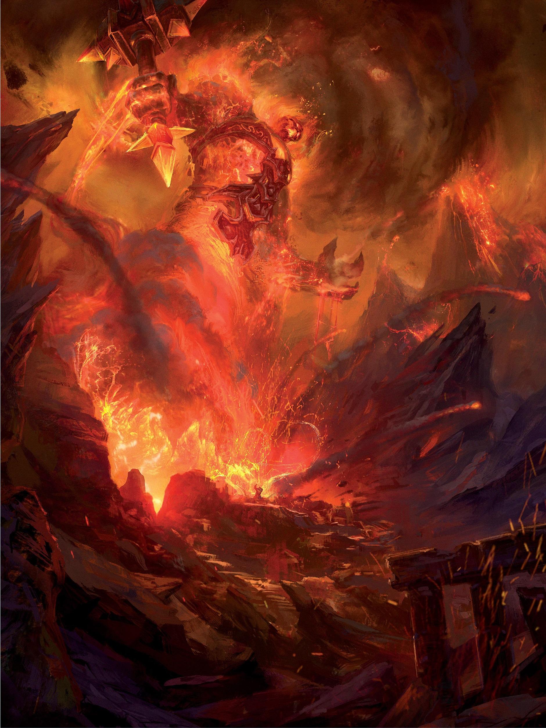 lorekeeper-warcraft-tarihceleri-16-07