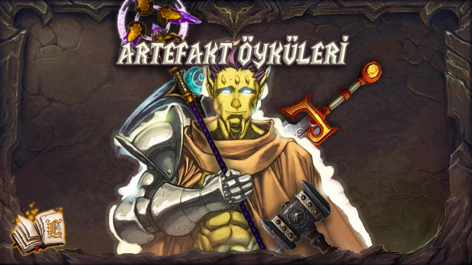 lorekeeper-artefakt-oykuleri-01