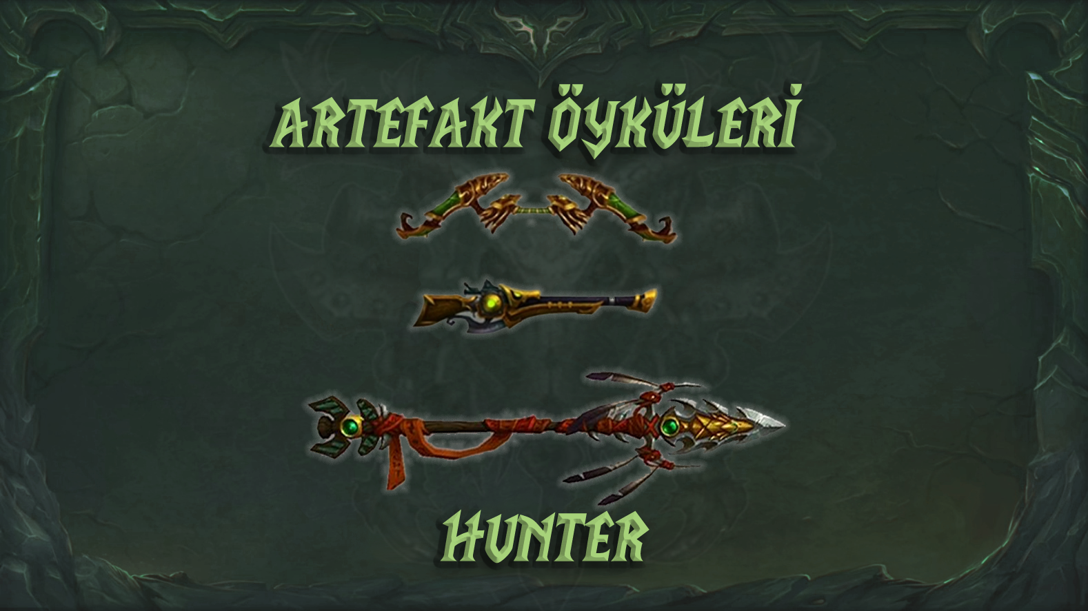 lorekeeper-artefakt-oykuleri-hunter