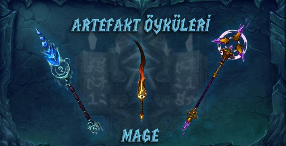 lorekeeper-artefakt-oykuleri-mage