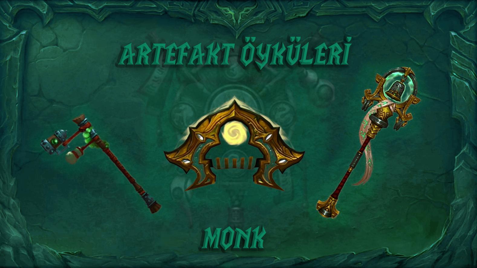 lorekeeper-artefakt-oykuleri-monk