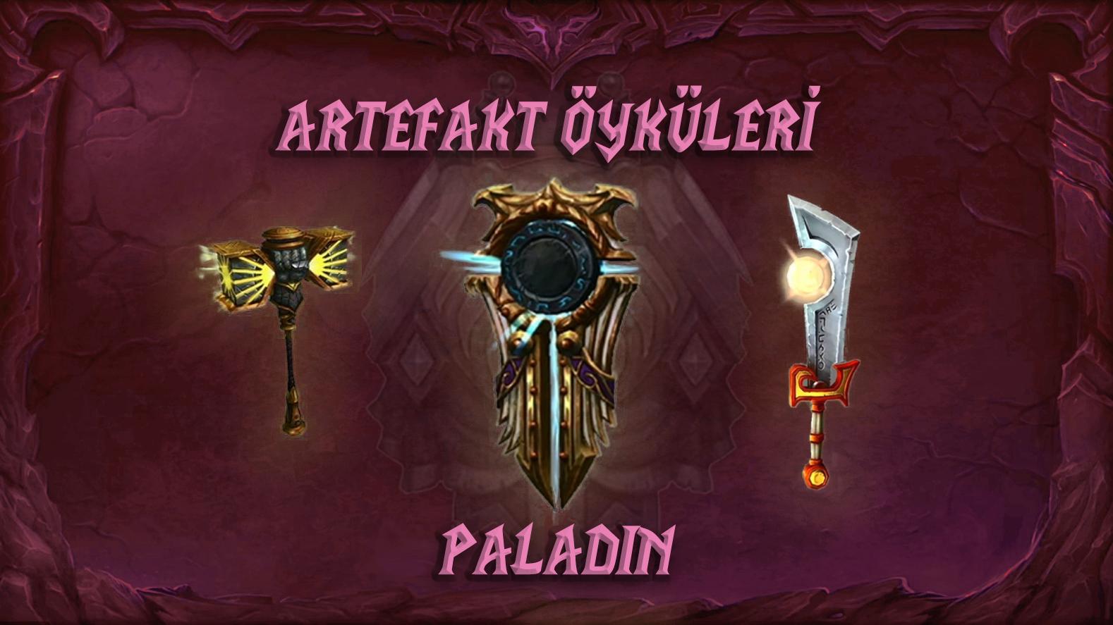 lorekeeper-artefakt-oykuleri-paladin