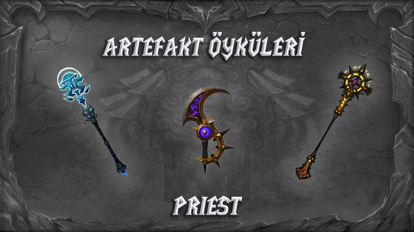 lorekeeper-artefakt-oykuleri-priest