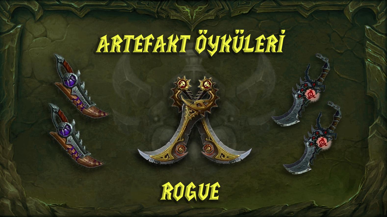 lorekeeper-artefakt-oykuleri-rogue