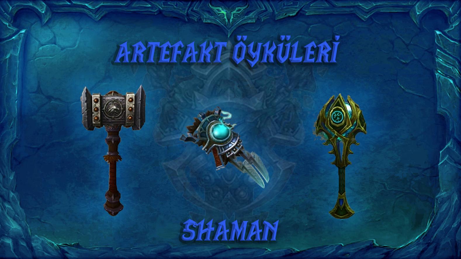 lorekeeper-artefakt-oykuleri-shaman