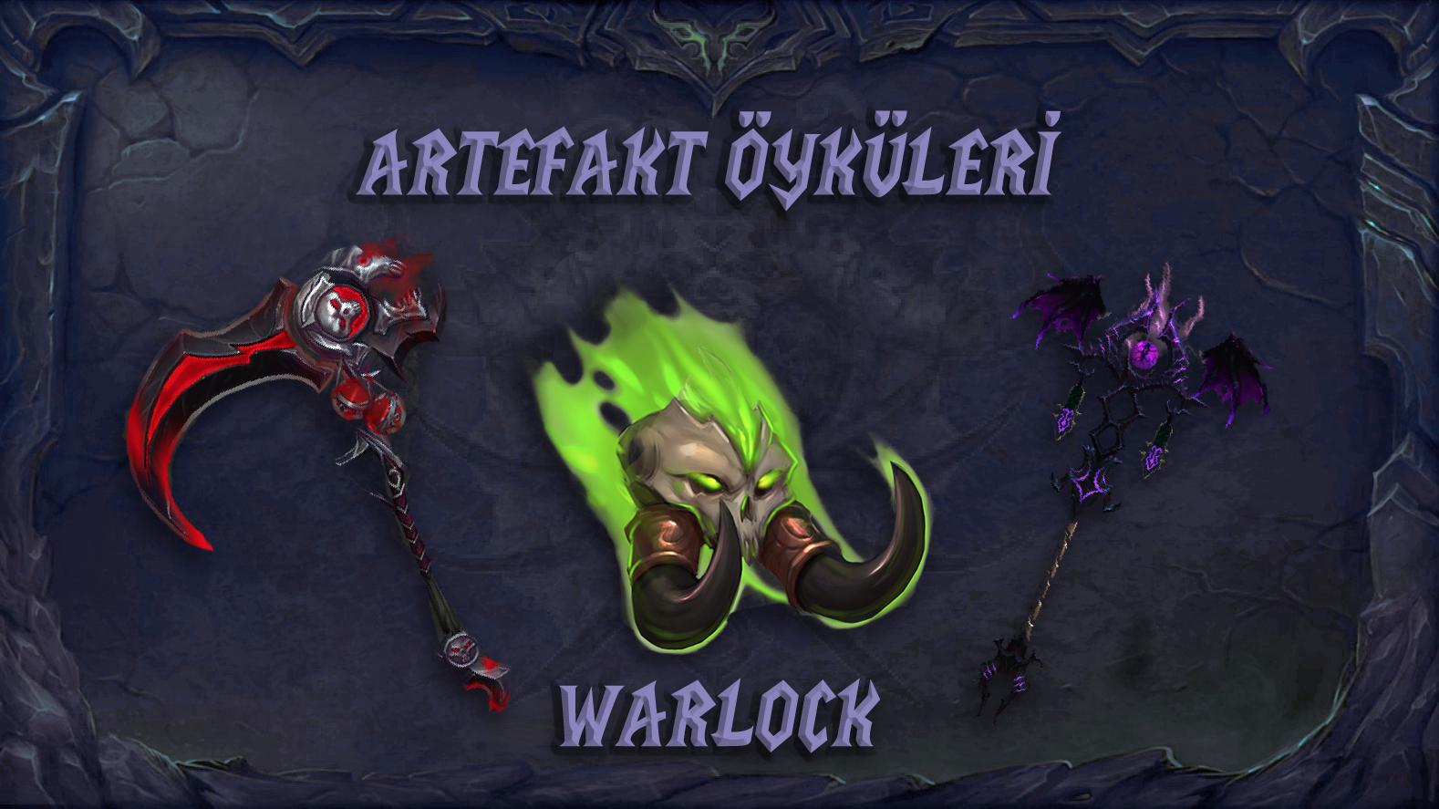 lorekeeper-artefakt-oykuleri-warlock