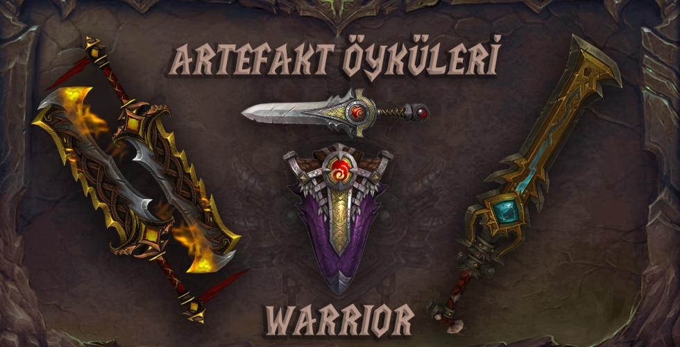 lorekeeper-artefakt-oykuleri-warrior