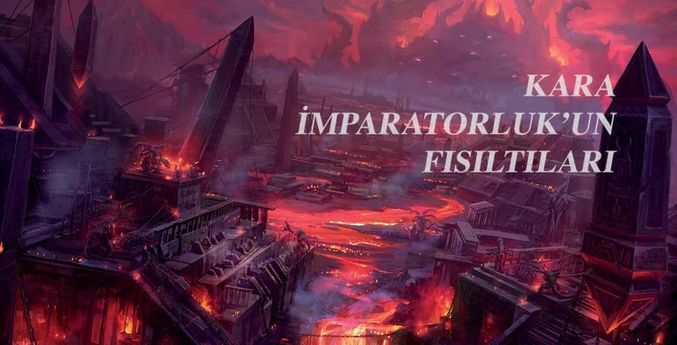 lorekeeper-kara-imparatorluk-fisiltilar-01