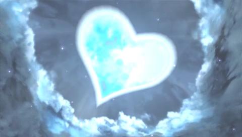 lorekeeper-kindgom-hearts-1-1