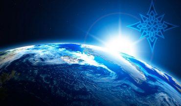 STAR OCEAN ARŞİVLERİ – İNSANLIĞIN SEYİR DEFTERİ BÖLÜM 1