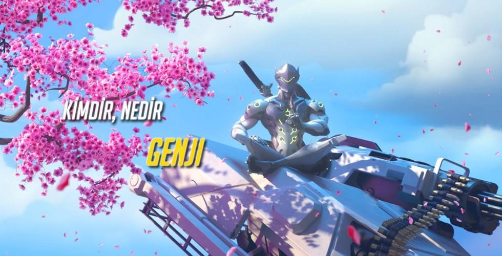 lorekeeper-genji-01