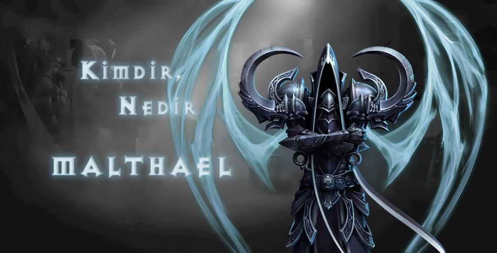 lorekeeper-malthael-01