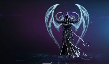 HEROES OF THE STORM REHBERİ – MALTHAEL