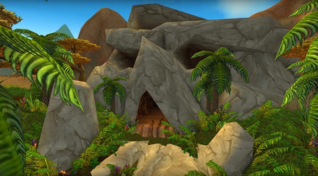 zindan-gunceleri-3-wailing-caverns-1