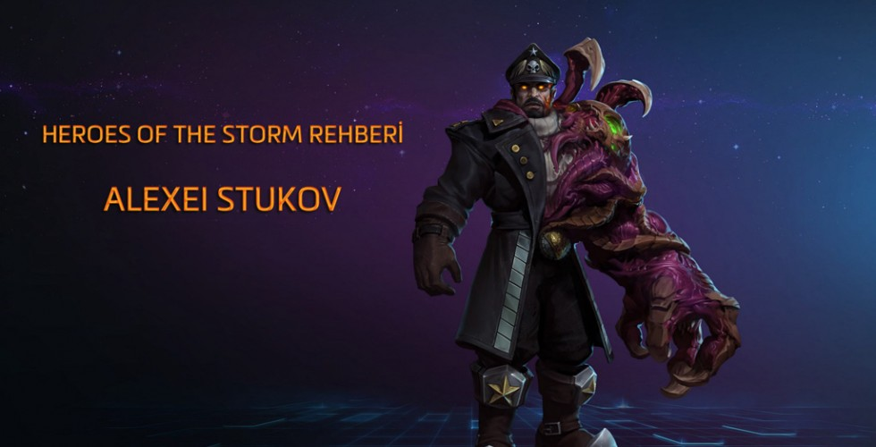 lorekeeper-hotsrehber-stukov-01