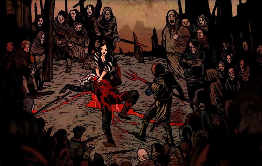 lorekeeper_death_of_geralt