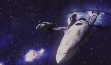 STAR OCEAN ARŞİVLERİ – SRF-003 CALNUS'UN SEYİR DEFTERİ BÖLÜM 3