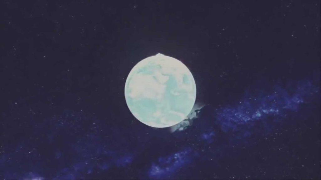 lorekeeper-star-ocean-tarihceleri-bolum-3-6