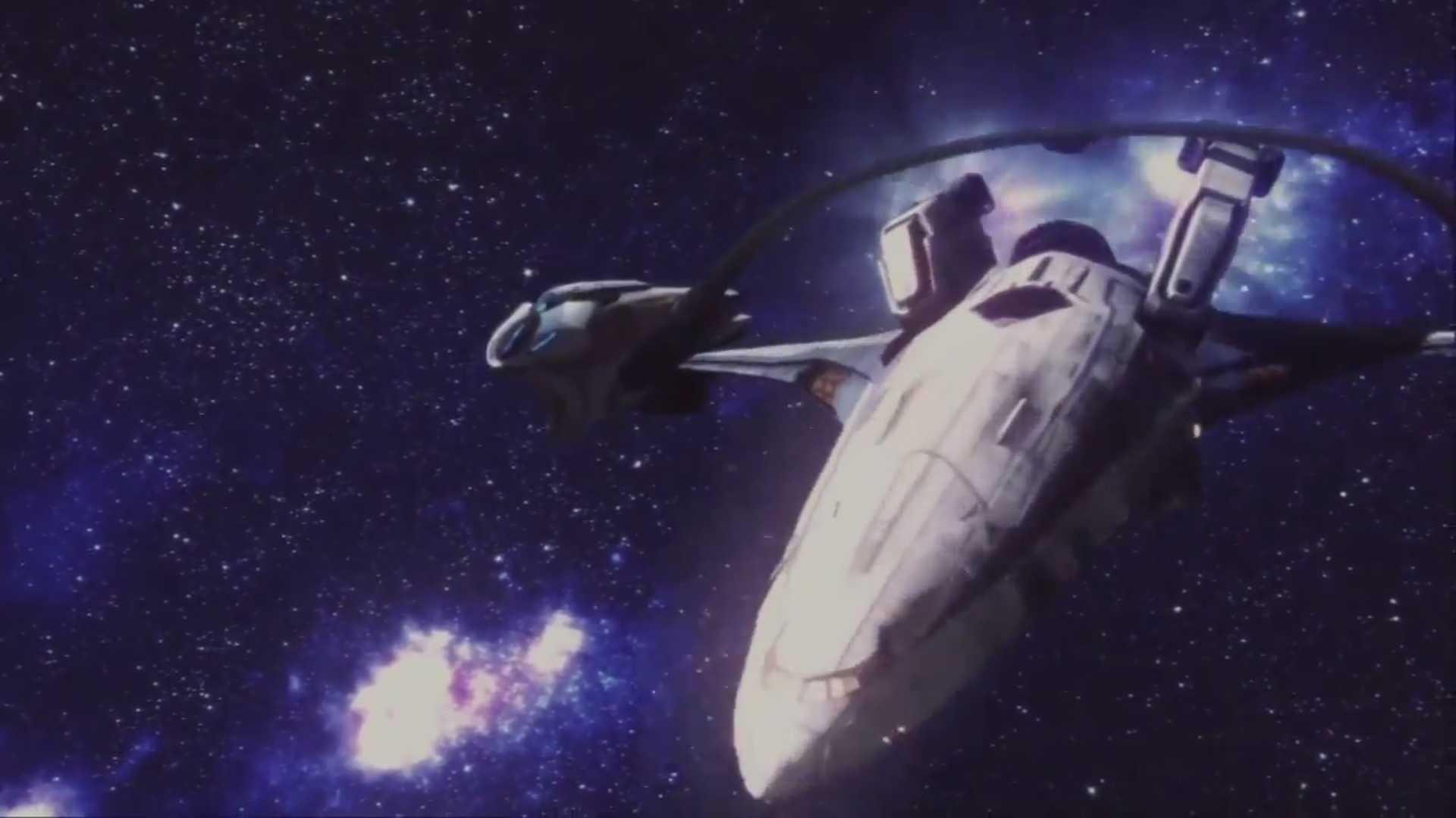 lorekeeper-star-ocean-tarihceleri-bolum-3