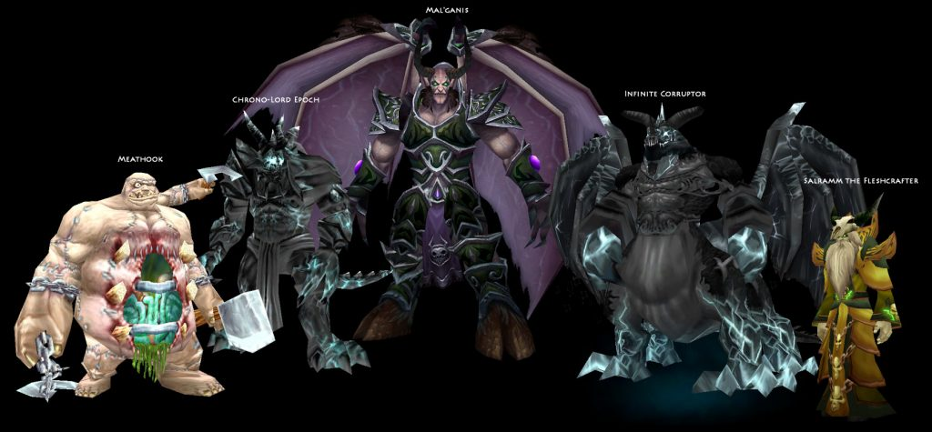 lorekeeper-zindan-gunceleri-culling-of-stratholme-06