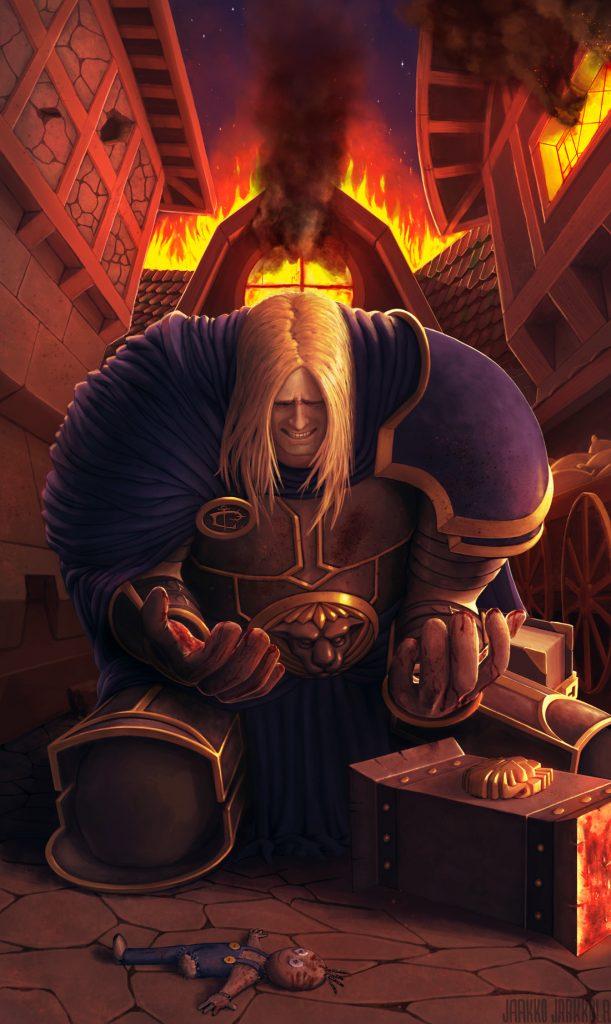 lorekeeper-zindan-gunceleri-culling-of-stratholme-07