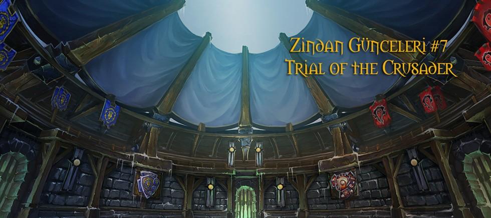 zindan-günceleri7-trialofthecrusader-01