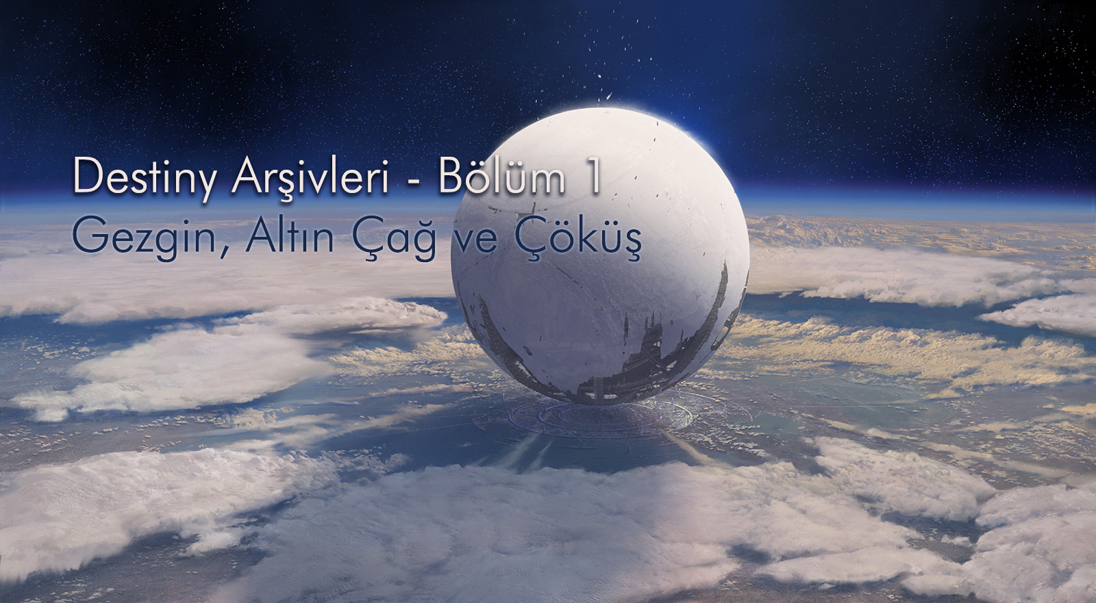 lorekeeper-destiny-arsivleri-1