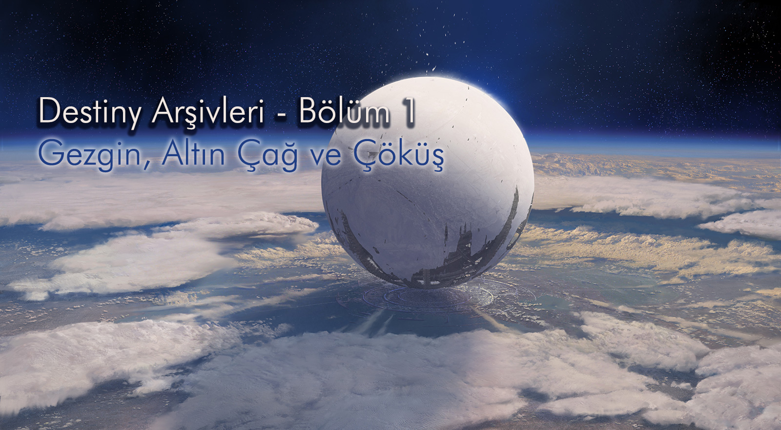 lorekeeper-destiny-bolum1-main