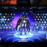 lorekeeper-gamescom2017-07