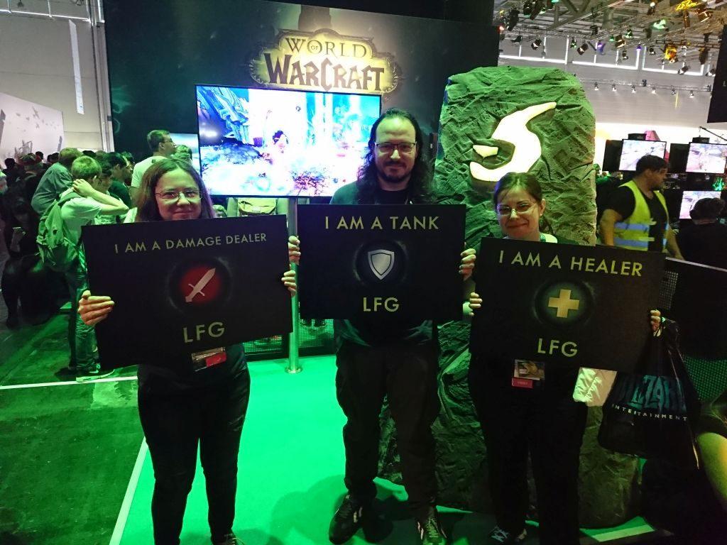 lorekeeper-gamescom2017-27