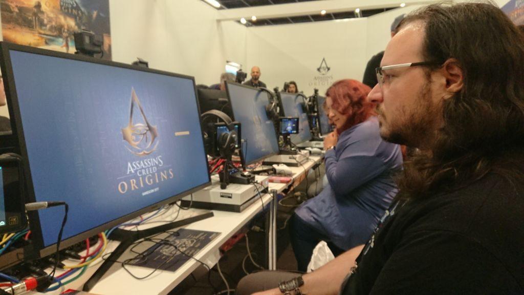 lorekeeper-gamescom2017-38