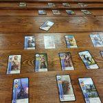 lorekeeper-gamescom2017-45