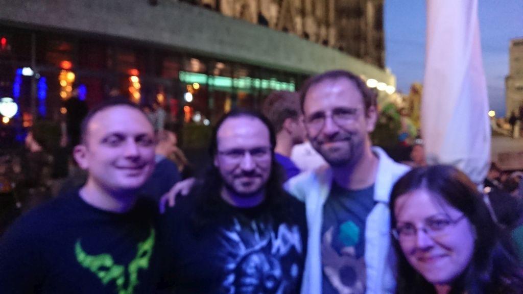 lorekeeper-gamescom2017-49