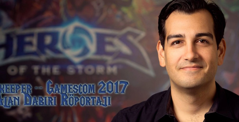 lorekeeper-gamescom2017-hotsroportaj