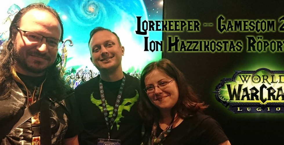 lorekeeper-gamescom2017-wowroportaj