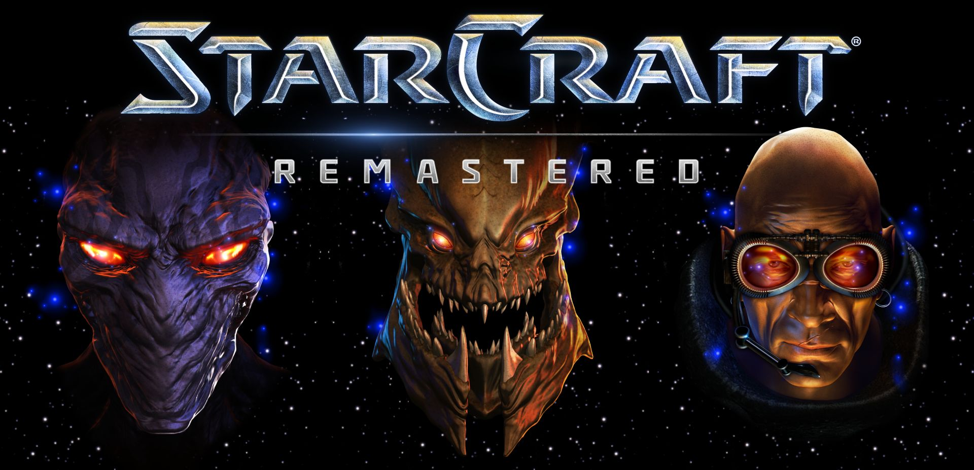 lorekeeper-starcraft-remastered-01