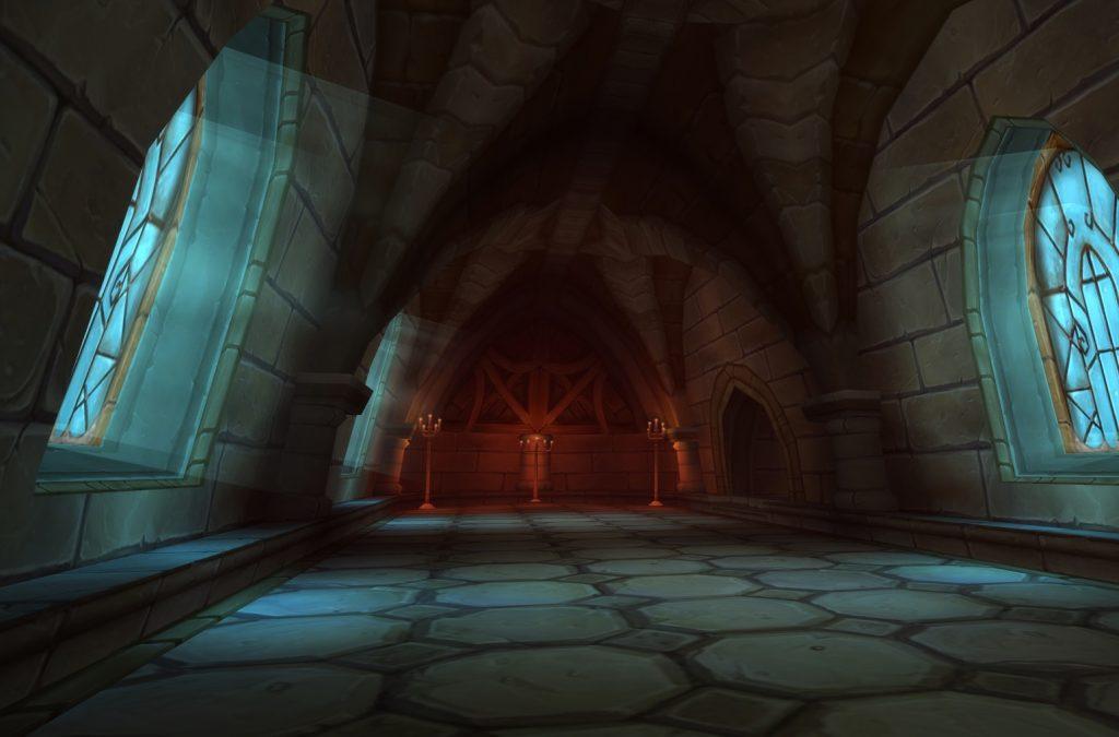 lorekeeper-zindan-gunceleri-11-scarlet-monastery-1