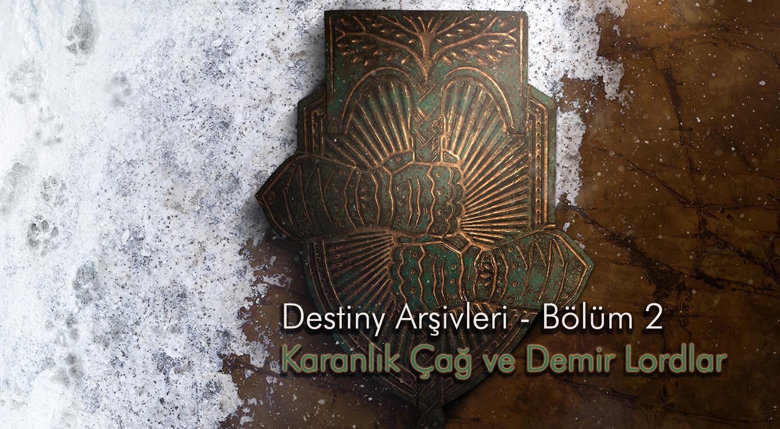 lorekeeper-destiny-bolum2-main