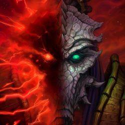 bekir-avatar