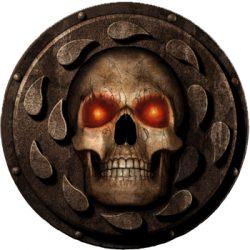 burakt-avatar