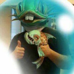 ekrem-avatar