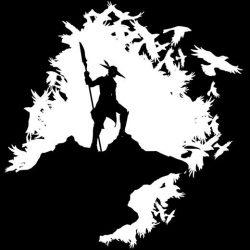 orcun-avatar