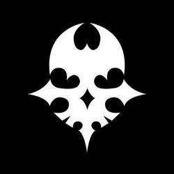 zemre-avatar