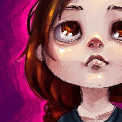 zeynep-avatar