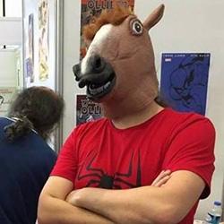 egemen-avatar