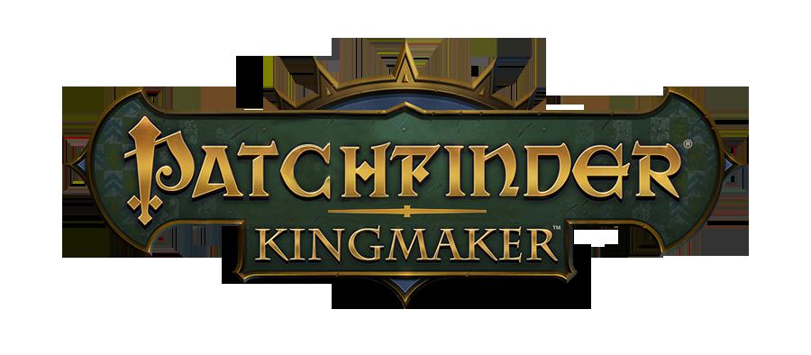 patchfinder logo